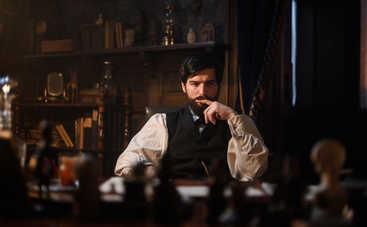 Психиатр станет детективом: стриминговый сервис Netflix анонсировал сериал «Фрейд»