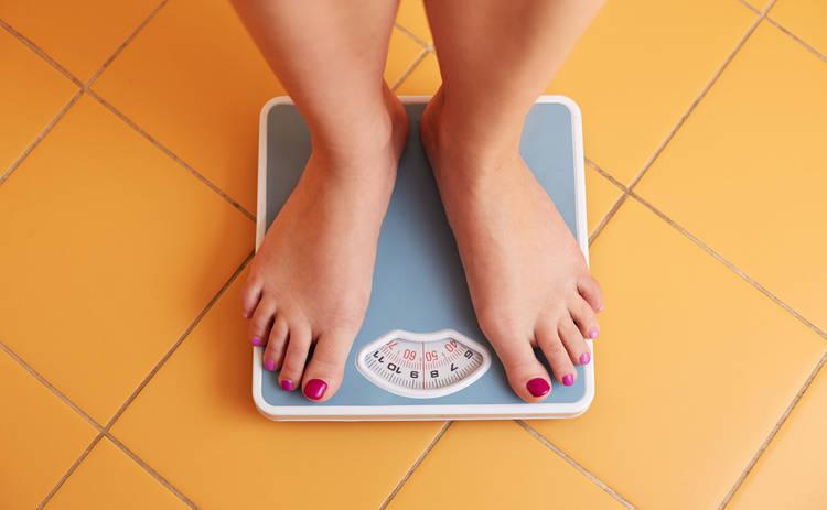 О каких болезнях говорит лишний вес