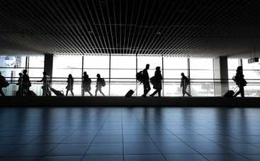 На заметку путешественникам: Украина вводит проверки на коронавирус в аэропортах