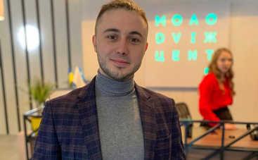 Руслан Квинта сравнил Тараса Тополю с деревом из-за критики победителя Нацотбора на «Евровидение-2020»