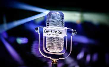 В Роттердаме сделали заявление о судьбе Евровидения-2020 в связи с коронавирусом