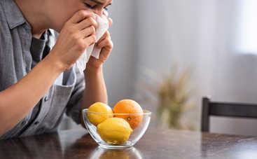 Питание при простуде: что категорически нельзя есть