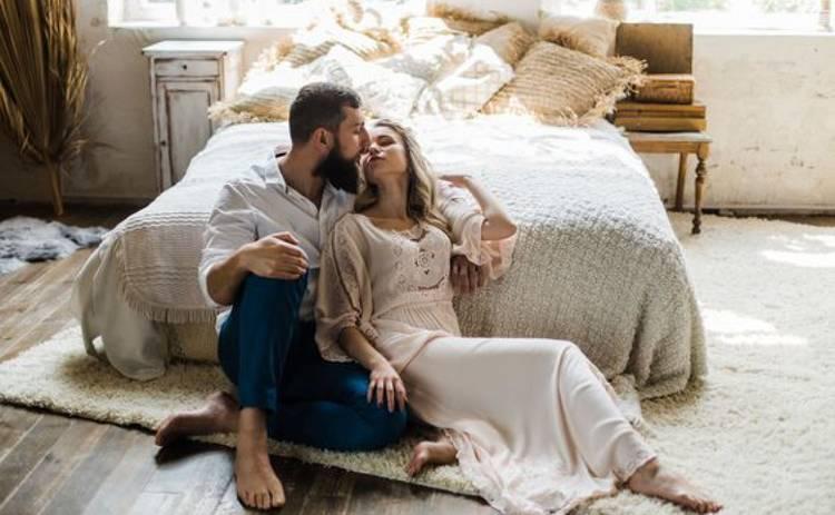 Разрушаем отношения: какая ложь может спровоцировать расставание?