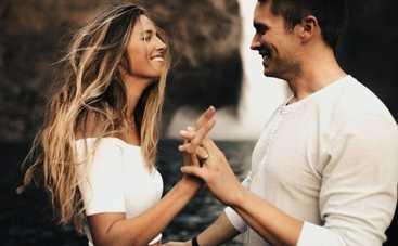 Интимнее секса: ТОП-5 вещей в отношениях