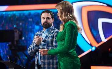 Кто против блондинок 3 сезон: смотреть 5 выпуск онлайн (эфир от 03.03.2020)