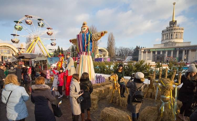Куда пойти в Киеве 29 февраля – 1 марта  2020 (афиша)