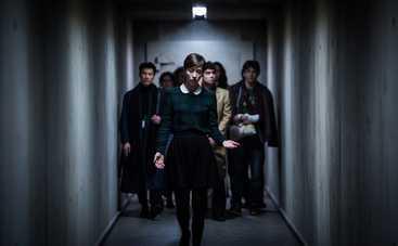 Почему стоит посмотреть фильм «Переводчики» с Ольгой Куриленко?