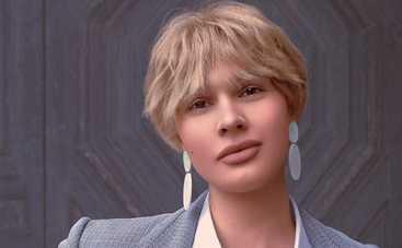 Зианджи больше нет: новое имя и какого пола теперь украинская певица