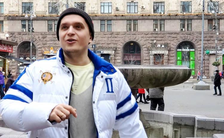 Анатолий Анатолич признался, что его беспокоят лишние килограммы: «Сейчас явно проигрываю»