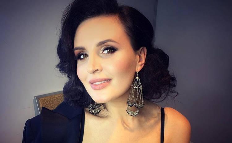 Мила Нитич о сотрудничестве с Владимиром Бебешко: «Устала быть ломовой лошадью»