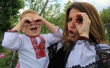 Ирина Хоменко рассказала, как готовит блины и панкейки на Масленицу