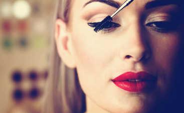 ТОП-3 ошибки в макияже глаз: вы тоже так делаете!