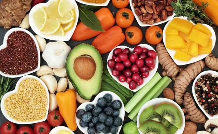 ТОП-5 продуктов, которые всегда должны быть в вашем холодильнике