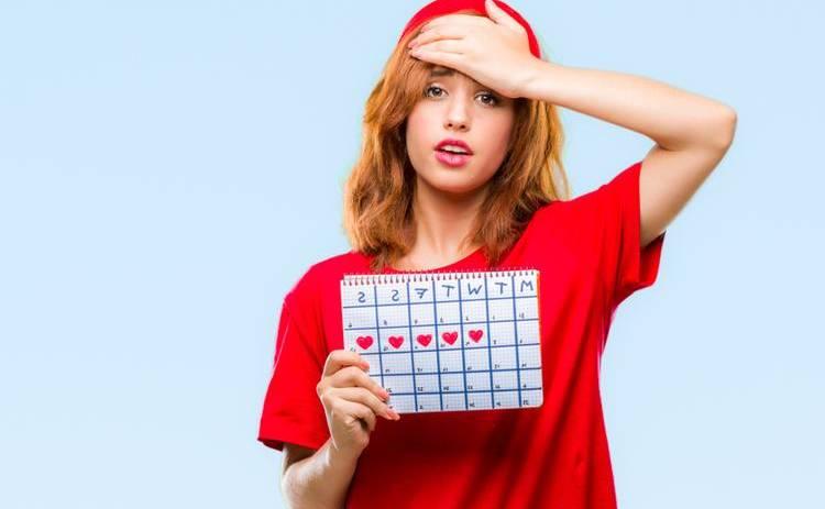 Боли во время менструации: как избавиться?