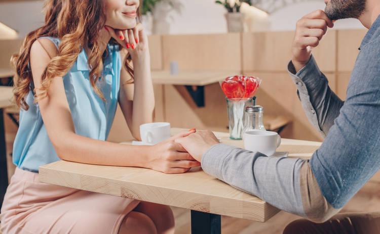 Собираемся на свидание: 5 главных советов