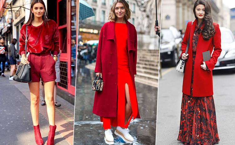 Модная весна: ТОП-5 базовых вещей на этот сезон