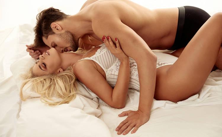Как продлить секс: ТОП-3 совета