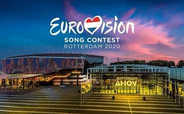 Неожиданное решение! Назван представитель на «Евровидении-2020» от России