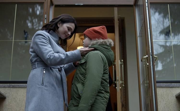Три сестры: смотреть 4 серию онлайн (эфир от 03.03.2020)