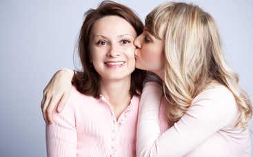 Что подарить маме на 8 марта: главные советы