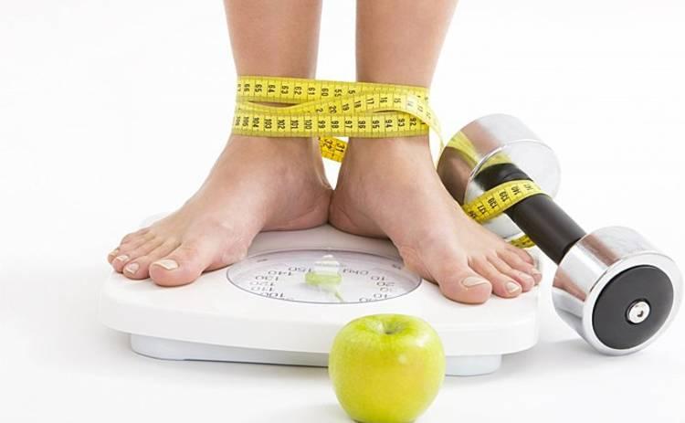 Какие вечерние привычки приводят к набору веса: вы точно это делаете