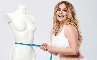 Вес не проблема: подбираем правильную одежду для девушек размера М и больше