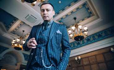 «Ищу свою любовь»: известный украинский певец рассказал о переменах в личной жизни и анонсировал тур