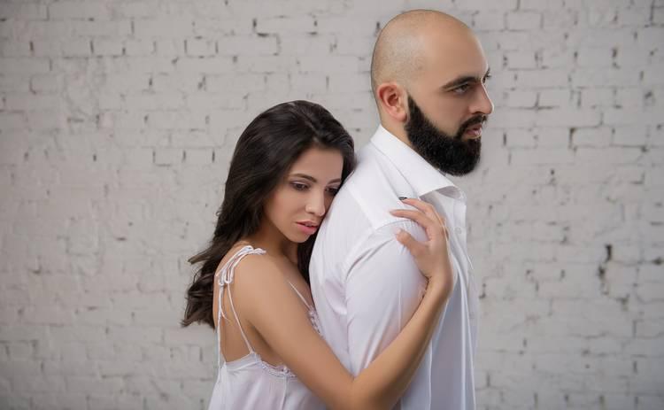 Украинский дуэт EDGAR & EMMA представил свой первый лирический трек с восточными мотивами