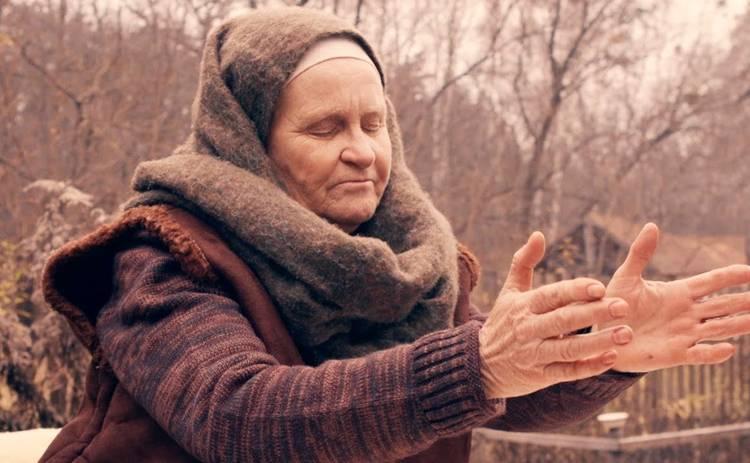 Слепая: к чему снятся покойные родные?