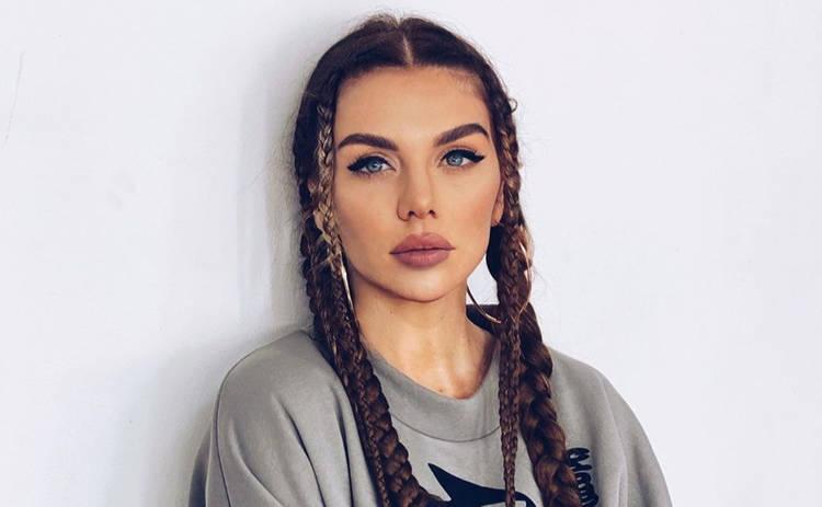 Анна Седокова призналась, что в 12 лет стала жертвой насильника
