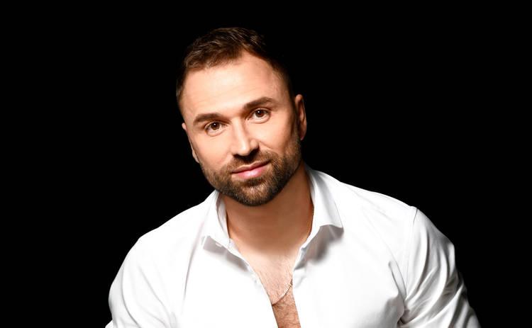 Холостяк-10: Макс Михайлюк рассказал, какую девушку будет искать на проекте
