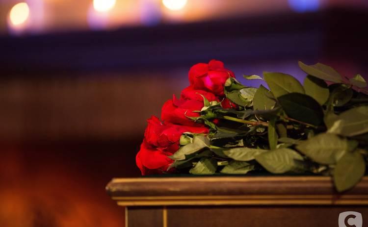 Холостяк-10: 16 участниц шоу, которых выбрал Макс Михайлюк на Церемонии роз