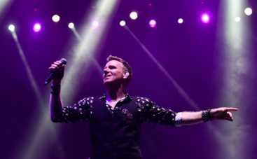 5 причин посетить Queen Rock and Symphonic Show
