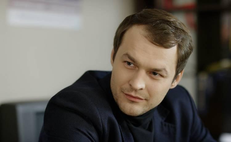 Михаил Гаврилов: Было интересно почувствовать себя в роли отца взрослого сына