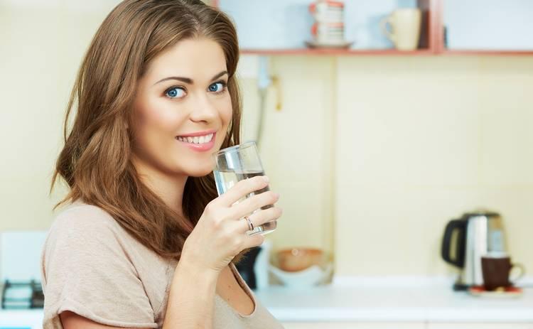 Как ускорить метаболизм навсегда: 3 главных совета