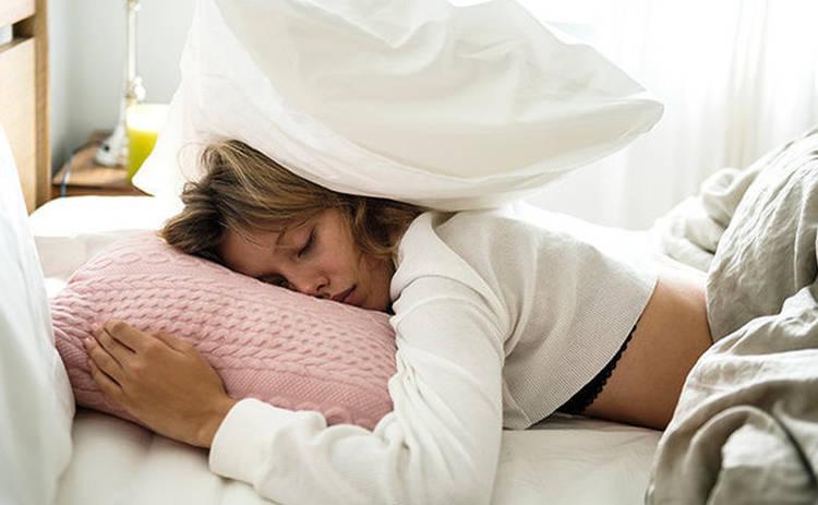 ТОП-3 признака, что вам не хватает сна и чем это опасно