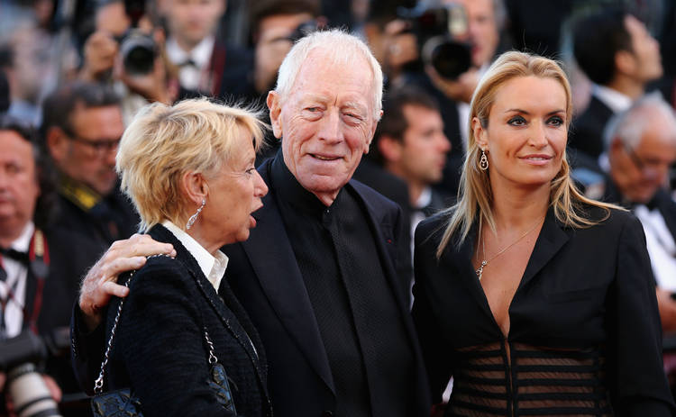 Звезда сериала «Игра престолов» умер во Франции