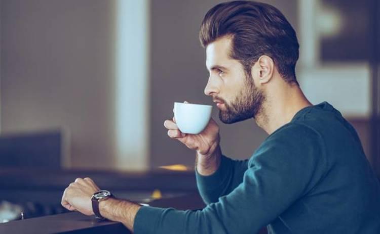 Здоровый сон: ТОП-3 напитка, которые помогут его улучшить