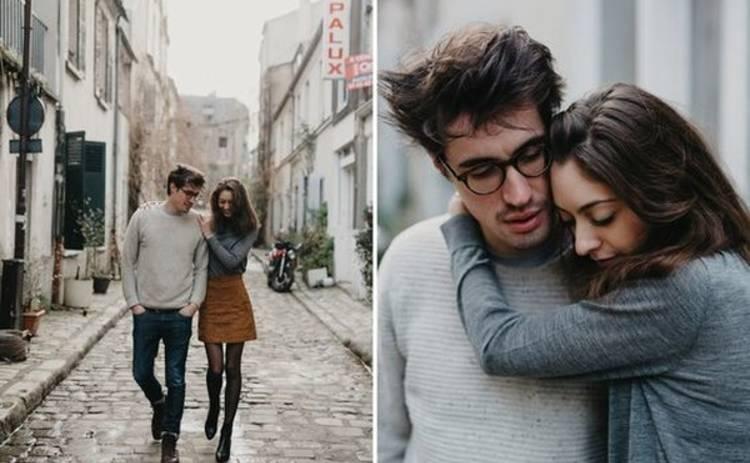 3 вида страхов, которые разрушают ваши отношения