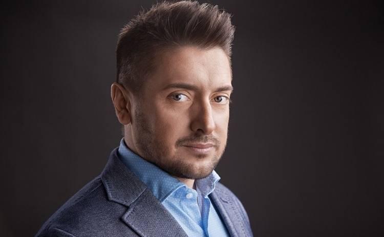 Говорит Украина: Свидетели обнаженного убийства: кто знает правду? (эфир от 18.03.2020)