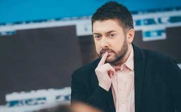 Говорит Украина: 20 лет в плену отца: что покажет детектор? (эфир от 30.03.2020)