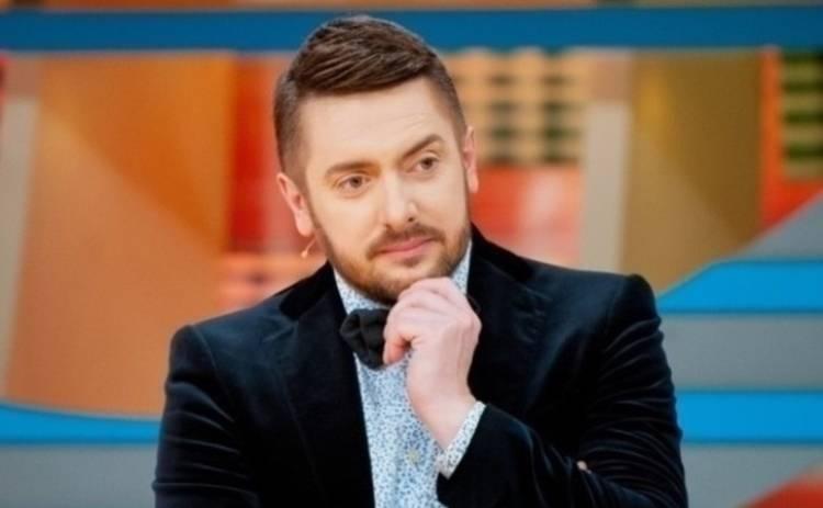 Говорит Украина: Криминальные супруги с кодовым стоп-словом (эфир от 23.03.2020)