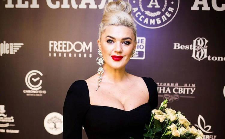 «Ревизор красоты» Елена Филонова впервые рассказала о романе с женатым мужчиной