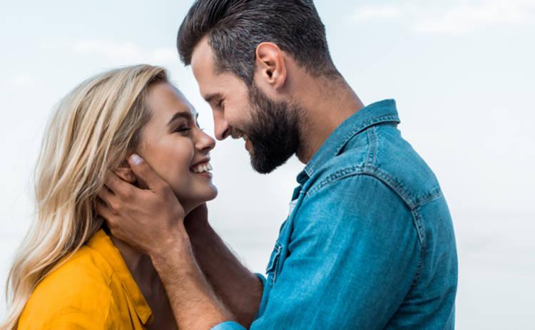 Вы избегаете отношений: главные признаки