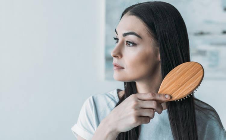 ТОП-3 мифа про выпадение волос, о которых стоит забыть