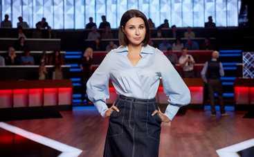 В ток-шоу Право на владу обсудят карантин в Украине и впервые проведут прямой эфир без зрителей