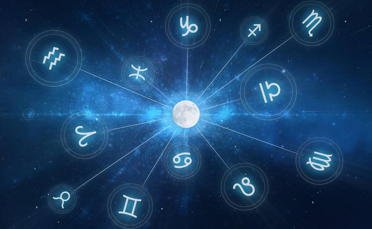 Гороскоп на неделю с 16 по 22 марта 2020 года для всех знаков Зодиака