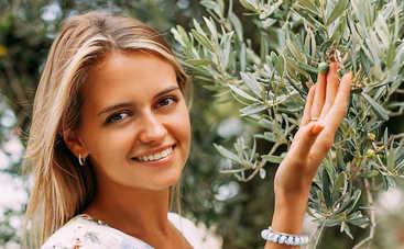 Легкое и вкусное ризотто с белыми грибами от «Ревизора» Юлии Панковой (рецепт)