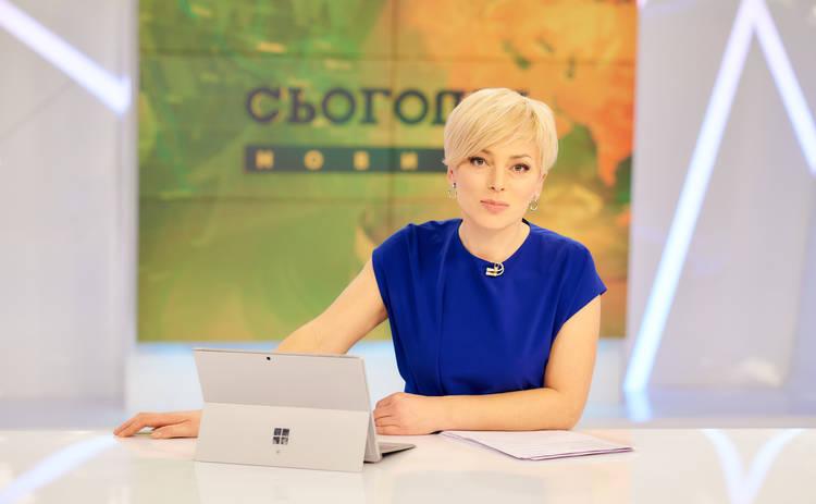 Пятница 13: верят ли украинские знаменитости в мистику «неблагоприятной даты»
