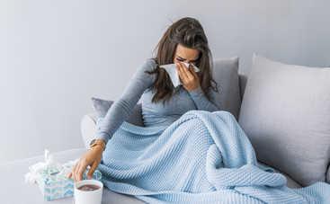 Ученые назвали привычку, которая повышает риск заразиться коронавирусом